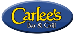 Carlee's Bar & Grill Logo